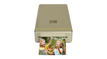 kodak-photo-printer-pm210g-avis