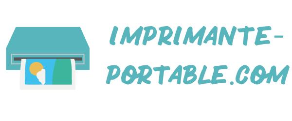 Imprimante-Portable.com Comparatif imprimante portable pour smartphone